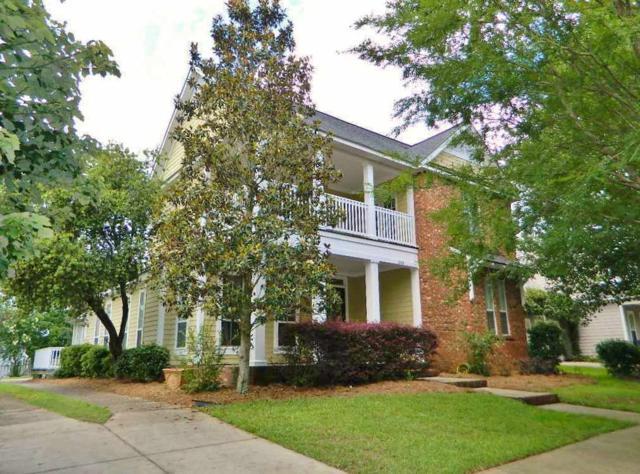 3248 Appleton, Tallahassee, FL 32311 (MLS #294162) :: Berkshire Hathaway HomeServices Beach Properties of Florida