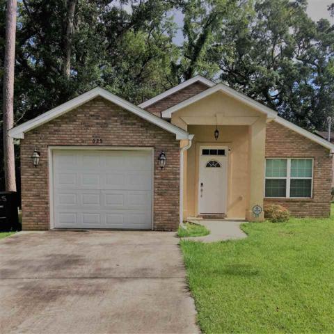 Tallahassee, FL 32310 :: Berkshire Hathaway HomeServices Beach Properties of Florida