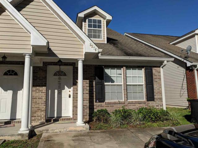 3376 Sawtooth, Tallahassee, FL 32303 (MLS #294222) :: Best Move Home Sales
