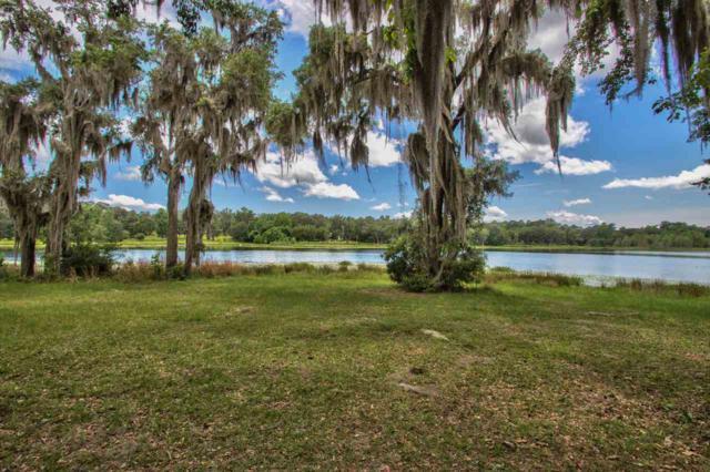 xxx Ashville Hwy, Monticello, FL 32344 (MLS #294224) :: Best Move Home Sales