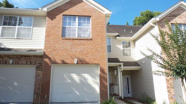 1320 Hendrix, Tallahassee, FL 32301 (MLS #294316) :: Best Move Home Sales