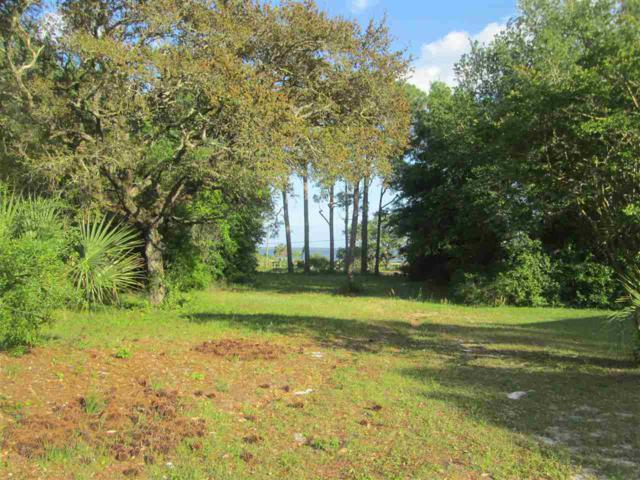 xx Hwy 98, Carrabelle, FL 32322 (MLS #294319) :: Best Move Home Sales