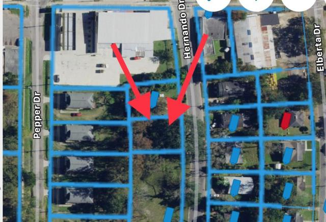 Hernando, Tallahassee, FL 32304 (MLS #294531) :: Best Move Home Sales