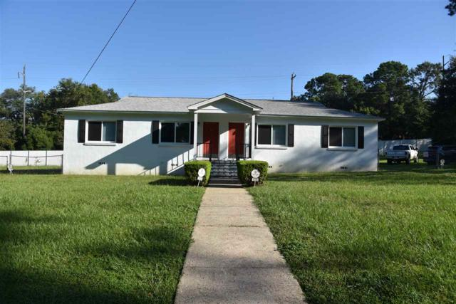 1330 Charlotte, Tallahassee, FL 32304 (MLS #294579) :: Best Move Home Sales