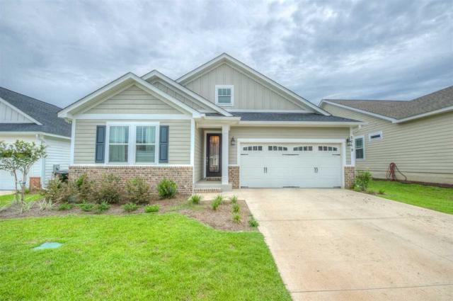 5019 Caracara, Tallahassee, FL 32312 (MLS #294677) :: Best Move Home Sales
