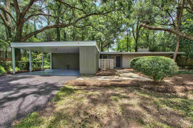 2013 Trescott, Tallahassee, FL 32308 (MLS #295220) :: Best Move Home Sales