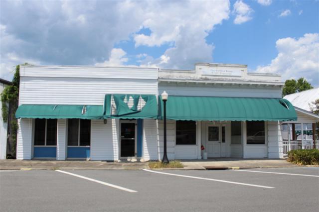 1344 SW Grand, Greenville, FL 32331 (MLS #295222) :: Best Move Home Sales