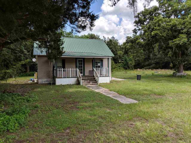 7539 Us Hwy 90, Live Oak, FL 32060 (MLS #295238) :: Best Move Home Sales