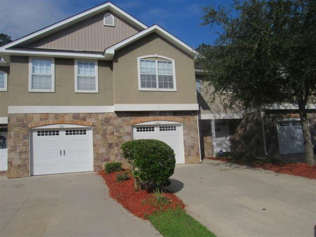 1575 Paul Russell, Tallahassee, FL 32301 (MLS #295303) :: Best Move Home Sales