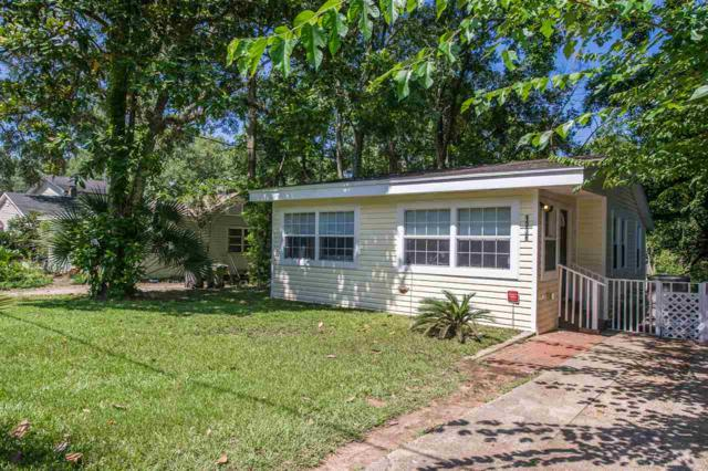 1338 Branch, Tallahassee, FL 32303 (MLS #295314) :: Best Move Home Sales