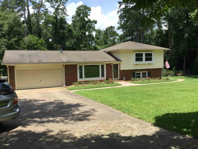 Tallahassee, FL 32309 :: Best Move Home Sales