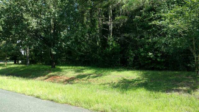 XXX Quail Roost N/A, Quincy, FL 32352 (MLS #295322) :: Danielle Andrews Real Estate
