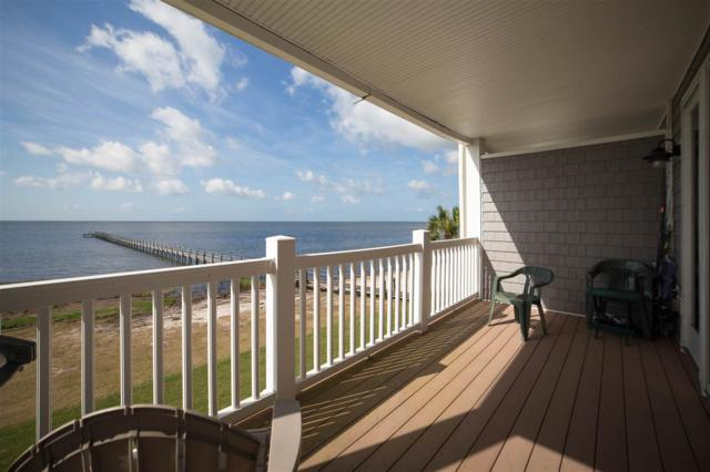 3186 E Highway 98, Carrabelle, FL 32322 (MLS #295472) :: Best Move Home Sales