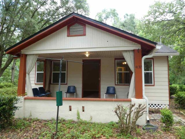 4137,4139,4141 Maxwell Blvd South, Tallahassee, FL 32305 (MLS #295657) :: Best Move Home Sales