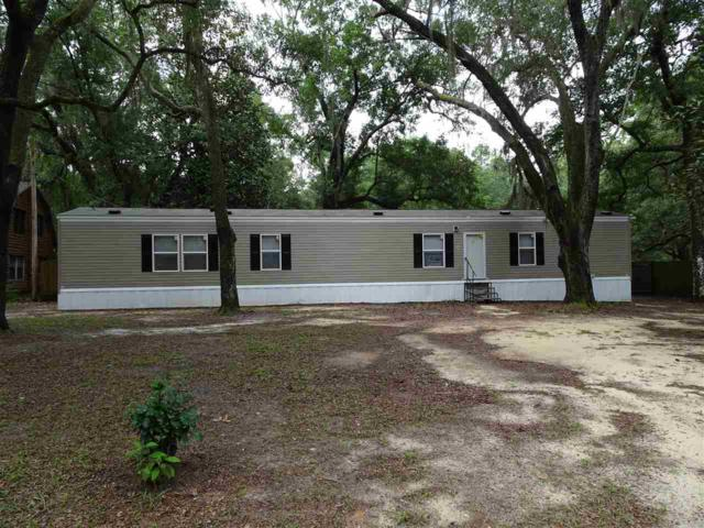 5938 Pitti, Other Florida, FL 32466 (MLS #295745) :: Best Move Home Sales