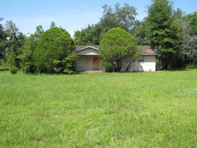 7410 E Us 90, Lee, FL 32059 (MLS #295765) :: Best Move Home Sales