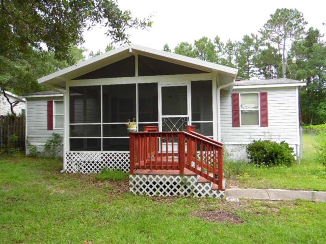5592 Stoneler, Tallahassee, FL 32303 (MLS #295920) :: Best Move Home Sales