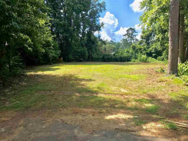 581 Plymouth, Tallahassee, FL 32301 (MLS #296042) :: Best Move Home Sales