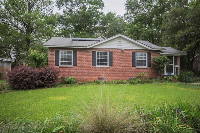 1132 E Tennessee, Tallahassee, FL 32308 (MLS #296271) :: Best Move Home Sales