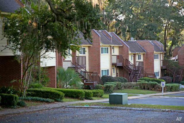2731 Blairstone, Tallahassee, FL 32301 (MLS #296285) :: Best Move Home Sales