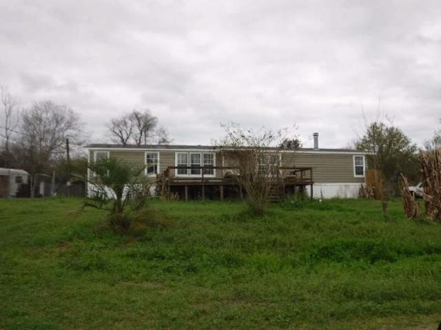 5055 Meadowlark Ln, Tallahassee, FL 32303 (MLS #296431) :: Best Move Home Sales