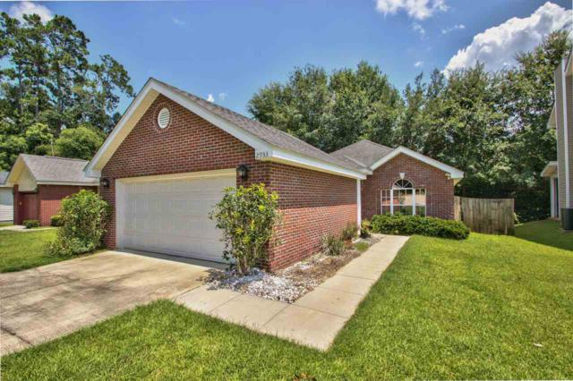 2933 Alexis, Tallahassee, FL 32308 (MLS #296728) :: Best Move Home Sales