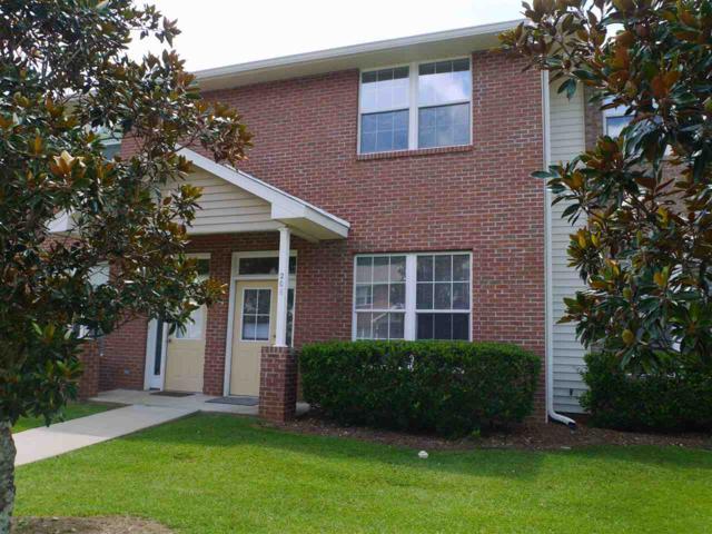 3400 Old Bainbridge Rd, Tallahassee, FL 32303 (MLS #296734) :: Best Move Home Sales
