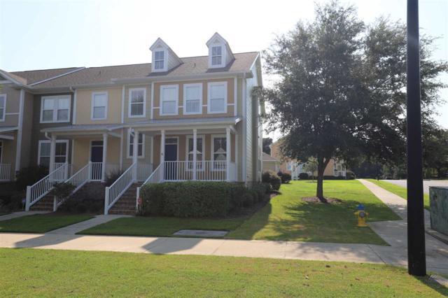 4178 Four Oaks Blvd, Tallahassee, FL 32311 (MLS #296791) :: Best Move Home Sales