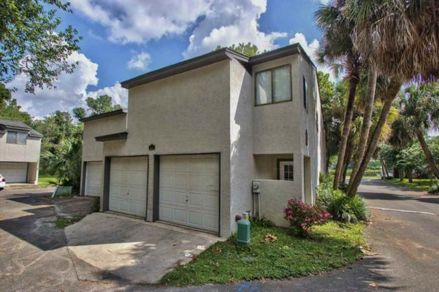 1313 Airport, Tallahassee, FL 32304 (MLS #296849) :: Best Move Home Sales