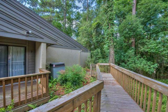 1571 Stone Rd 4-C, Tallahassee, FL 32303 (MLS #296925) :: Best Move Home Sales