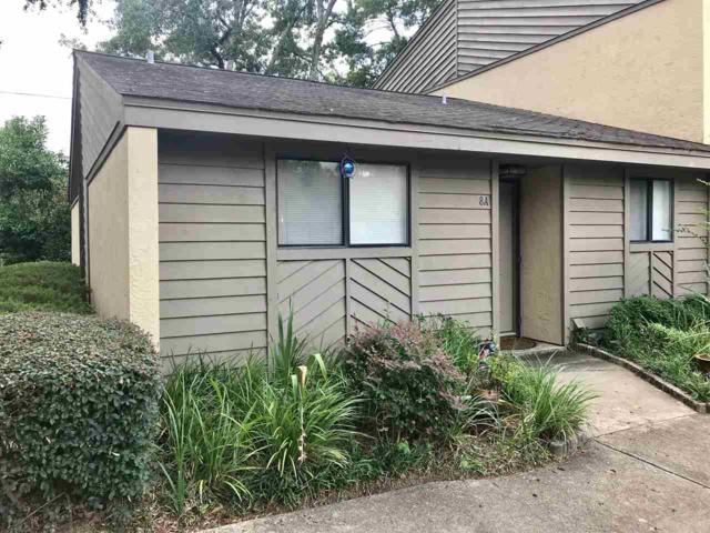 1571 Stone, Tallahassee, FL 32303 (MLS #296928) :: Best Move Home Sales