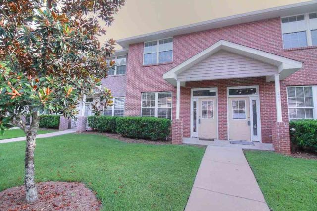 3400 Old Bainbridge, Tallahassee, FL 32303 (MLS #296956) :: Best Move Home Sales