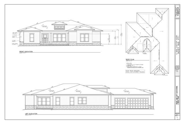 0 Hadley, Tallahassee, FL 32309 (MLS #297027) :: Best Move Home Sales