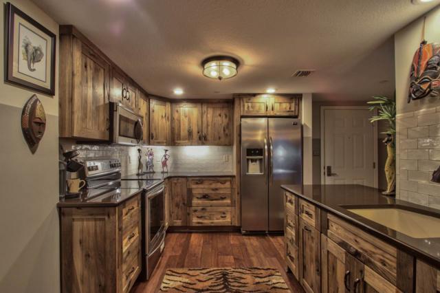 300 S Duval St. Unit 2007, Tallahassee, FL 32301 (MLS #297057) :: Best Move Home Sales