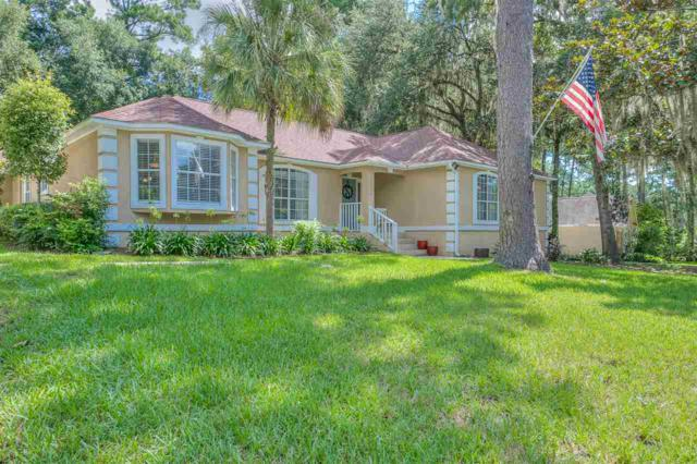 3559 Gardenview, Tallahassee, FL 32309 (MLS #297079) :: Best Move Home Sales