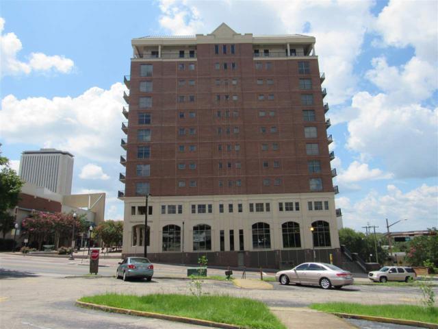 215 W College, Tallahassee, FL 32301 (MLS #297115) :: Best Move Home Sales
