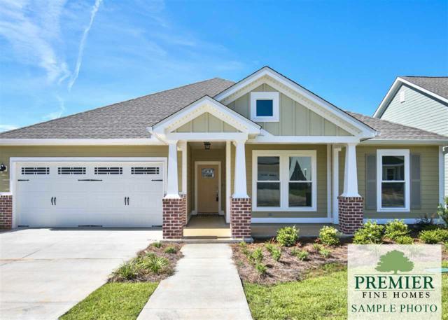 3473 Jasmine Hill Road, Tallahassee, FL 32311 (MLS #297167) :: Best Move Home Sales