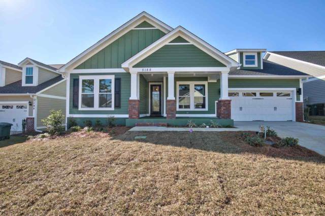 3465 Jasmine Hill Rd, Tallahassee, FL 32311 (MLS #297172) :: Best Move Home Sales