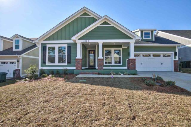 3481 Jasmine Hill Rd, Tallahassee, FL 32311 (MLS #297173) :: Best Move Home Sales