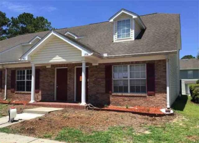 4434 Gearhart, Tallahassee, FL 32303 (MLS #297205) :: Best Move Home Sales