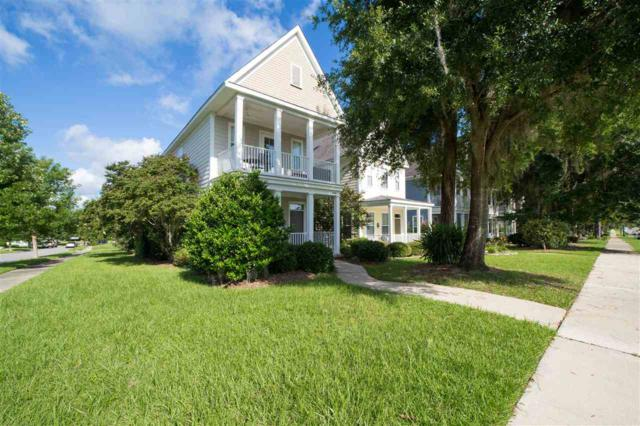 3696 Biltmore, Tallahassee, FL 32311 (MLS #297339) :: Best Move Home Sales
