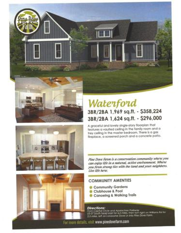5112 Bonnie Lake, Tallahassee, FL 32311 (MLS #297395) :: Best Move Home Sales
