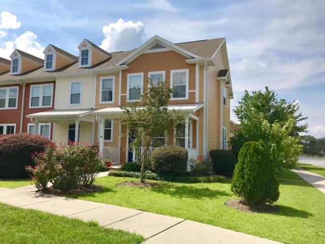 3717 Riverton, Tallahassee, FL 32311 (MLS #297474) :: Best Move Home Sales