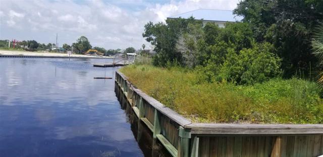 20817 Marina, Keaton Beach, FL 32348 (MLS #297525) :: Best Move Home Sales