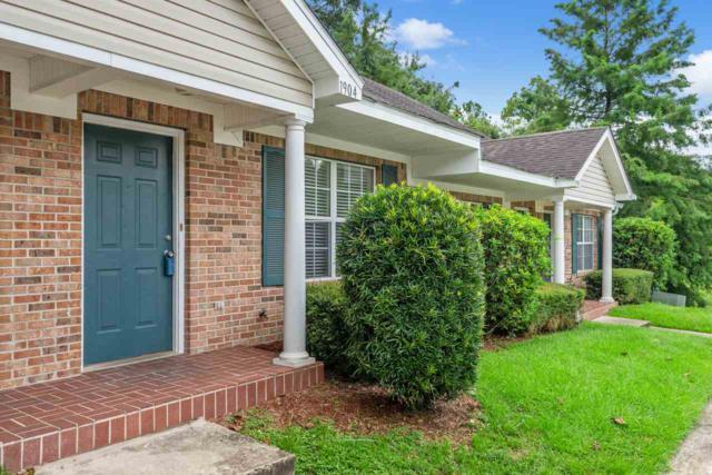 2738 W Tharpe St, Tallahassee, FL 32303 (MLS #297548) :: Best Move Home Sales