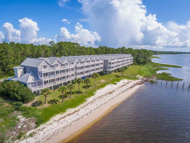 3186 Hwy 98, Carrabelle, FL 32322 (MLS #297690) :: Best Move Home Sales