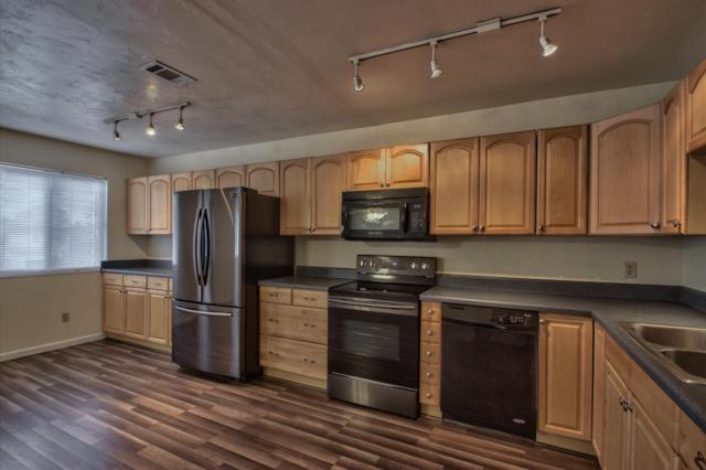 1325 Airport Drive Apt. E02, Tallahassee, FL 32304 (MLS #297722) :: Best Move Home Sales