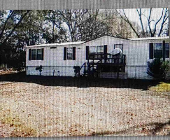114 Demott Road, Monticello, FL 32344 (MLS #297789) :: Best Move Home Sales
