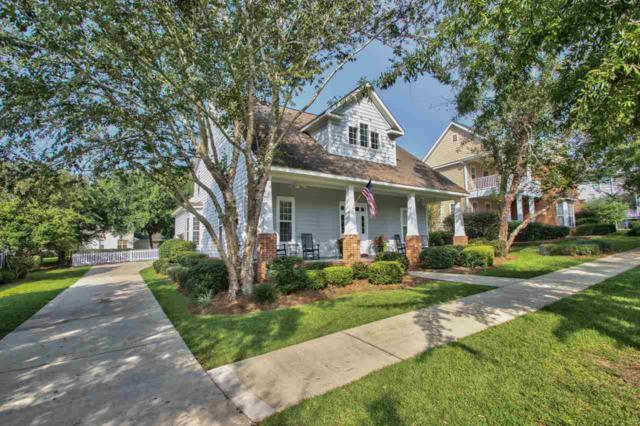 3157 Baringer Hill Dr, Tallahassee, FL 32311 (MLS #297836) :: Best Move Home Sales