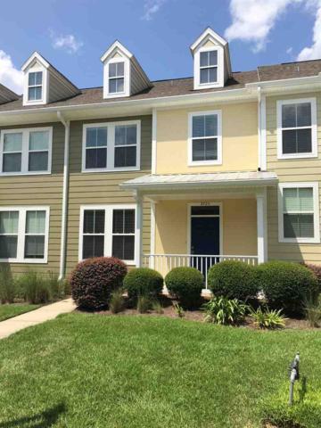 3724 Riverton, Tallahassee, FL 32311 (MLS #297886) :: Best Move Home Sales